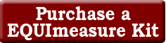 Purchase An EQUImeasure Kit
