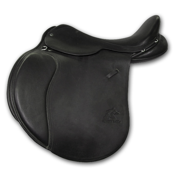 Synergist DSS Trail Saddle