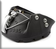 EasyCare Hoof Boots