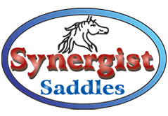 Synergist Saddles