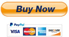 Buy Now ~ EQUImeasure Kit