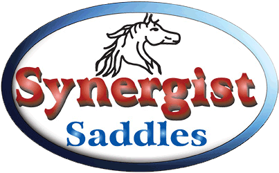 Custom Mule Saddles ~ Custom Hand Made Saddles ~ Synergist Saddles